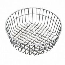Корзина для посуды из нержавеюща сталь Alveus 1016102