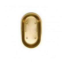Коландер бронза Alveus 1070728