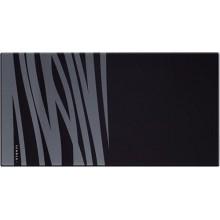 Разделочная доска стекло Schock 629046