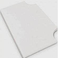 Разделочная доска платик Schock 629812