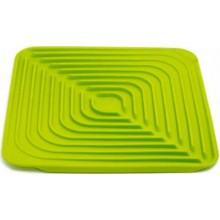 Корзина для посуды для посуды гибкая Schock 850110