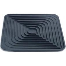 Корзина для посуды для посуды гибкая Schock 850120