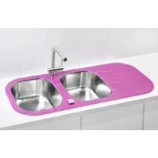Alveus Wave 40 Фиолетовая