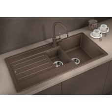 Кухонная мойка Blanco Legra 6s