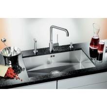 Кухонная мойка Blanco Zerox 700 U