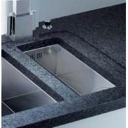 Кухонная мойка Blanco Zerox 180-U