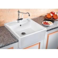 Кухонная мойка Blanco Panor 60 Керамика