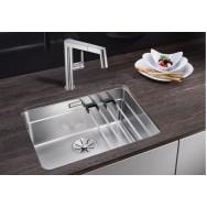 Кухонная мойка Blanco Etagon 500-U