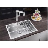 Кухонная мойка Blanco Etagon 500-iF