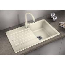 Кухонная мойка Blanco Legra 45s