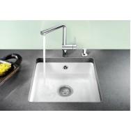 Кухонная мойка Blanco SubLine 375-U Керамика
