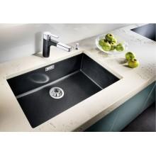 Кухонная мойка Blanco Subline 700-U