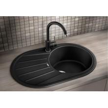 Кухонная мойка Blanco Tamos 45S