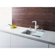 Кухонная мойка Blanco Claron 450-U