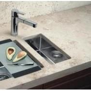 Кухонная мойка Blanco Claron 180-U