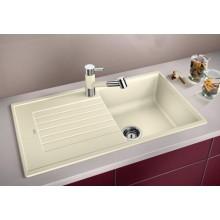Кухонная мойка Blanco Zia 5S