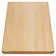 Разделочная доска дерево Blanco 514651