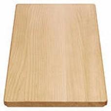 Разделочная доска дерево Blanco 225685
