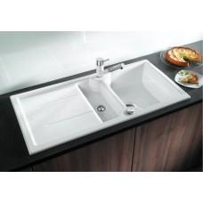 Кухонная мойка Blanco Idessa 6s Керамика