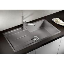 Кухонная мойка Blanco Metra XL 6s-F