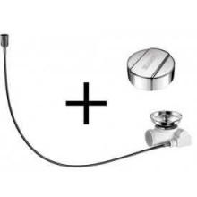 Набор доукомплектации клапаном-автоматом Blanco 519377