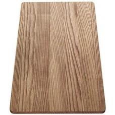 Разделочная доска дерево Blanco 516085