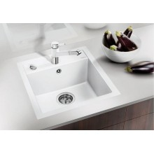 Кухонная мойка Blanco Dalago 45-F
