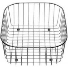 Корзина для посуды из нержавеюща сталь Blanco 220573