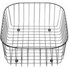 Корзина для посуды из нержавеюща сталь Blanco 514238