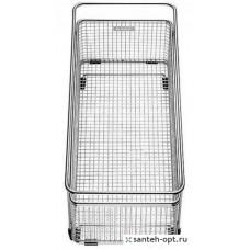 Корзина для посуды из нержавеюща сталь Blanco 223297