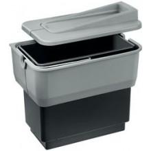 Системы сортировки отходов Blanco Singolo