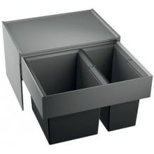 Системы сортировки отходов Blanco Select 60/2