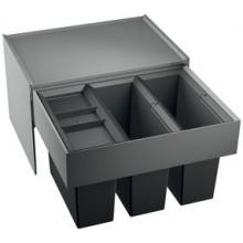 Системы сортировки отходов Blanco Select 60/3