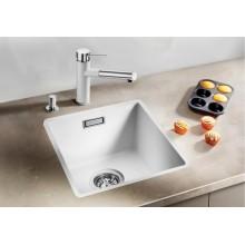Кухонная мойка Blanco SubLine 320-F