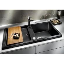 Кухонная мойка Blanco Adon XL 6s