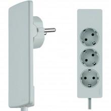 Evoline  Plug 151000156300