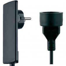 Evoline  Plug 151000155100