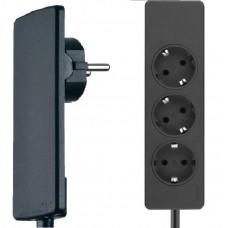 Evoline  Plug 151000156100
