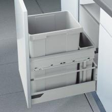 Hailo Euro-Cargo 3614-30