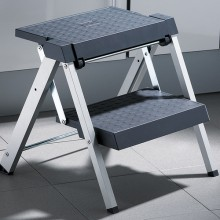 Hailo Step-Fix 4400-10