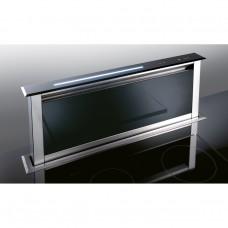 Best Lift Glass Black