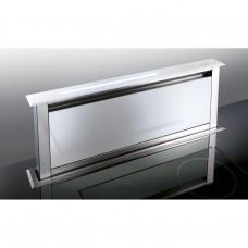 Best Lift Glass White