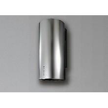 Best Kasc 505L
