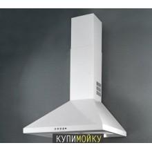 Best K 24 60см. White