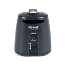 iRobot Координатор движения для Roomba