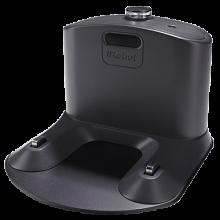 iRobot Компактная зарядная база для Roomba