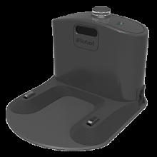 iRobot Компактная зарядная база для Roomba с интегрированным зарядным устройством