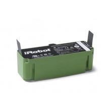 iRobot Аккумуляторная батарея для Roomba Li-ion