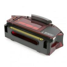 iRobot Пылесборник для Roomba 900 серии