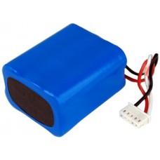 iRobot Аккумуляторная батарея для Braava